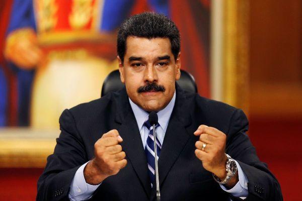 Картинки по запросу Опек и Мадуро