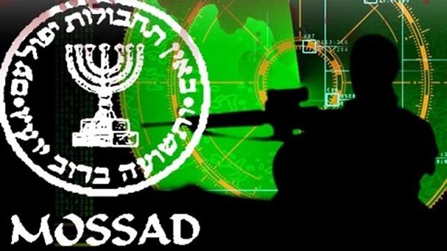 Как «Моссад» искал, ловил и ликвидировал нацистов
