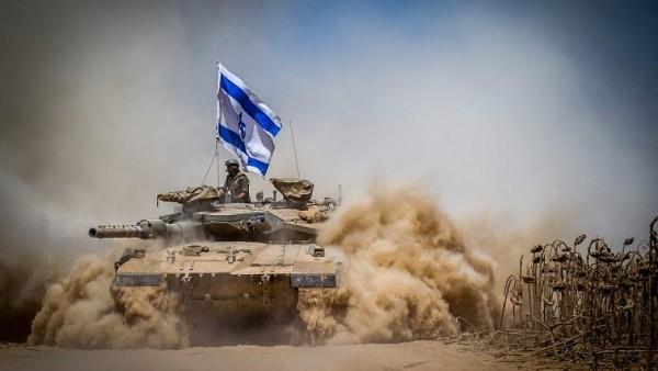 7c1921bead258e105ac76fd225ac1 Почему нехотят воевать сИзраилем?: «вооружён иочень опасен»— мнение