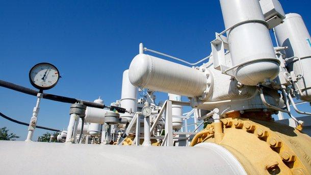 SOCAR намерена увеличить поставки азербайджанского газа в Грузию