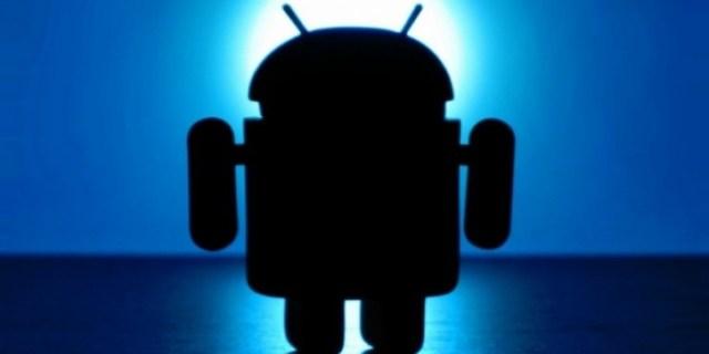 Смартфоны следят запользователями: Изготовленные вКитае