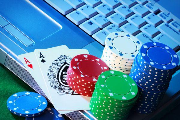 Крупнейшие казино под угрозой