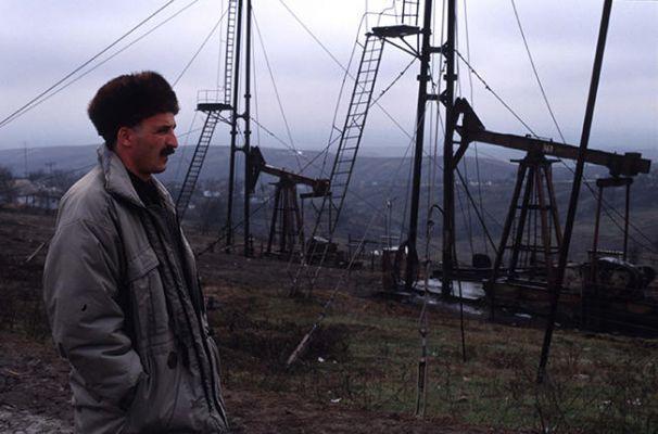 Могут ли события в Ингушетии спровоцировать начало процесса развала России?