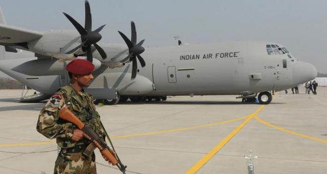 Картинки по запросу Военно-воздушные силы Индии