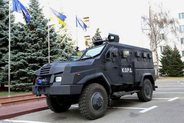 «Нейтралитет» Белоруссии— лицемерие накрови: EADaily