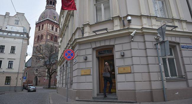 Как националисты Латвии наживаются на грабеже банков — Новости ... cc110b3d96b