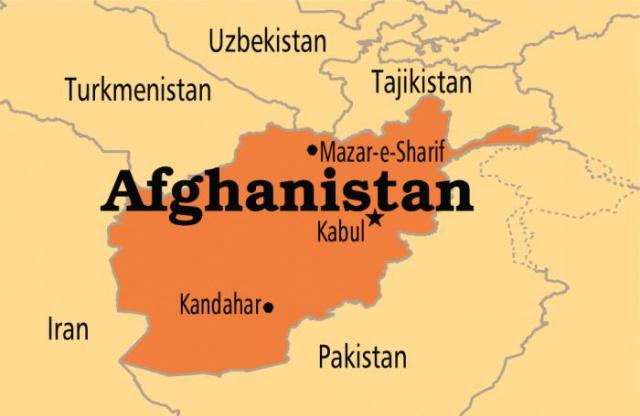 Uzbekistan interested in enhancing its influence over