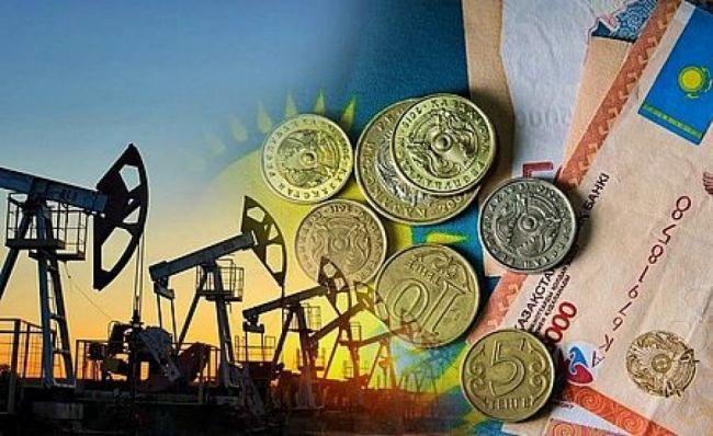 Казахстан находится на пике «голландской болезни» — финансист
