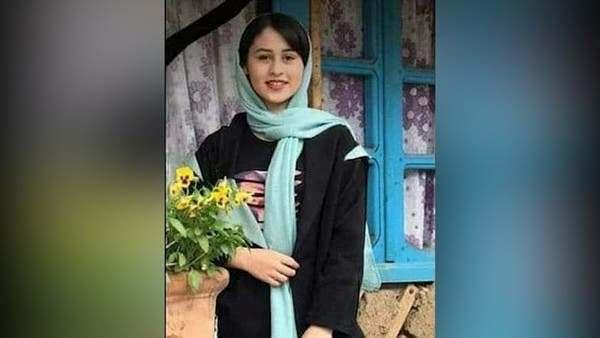 «Убийство чести» всколыхнуло весь Иран: отец обезглавил дочь во сне