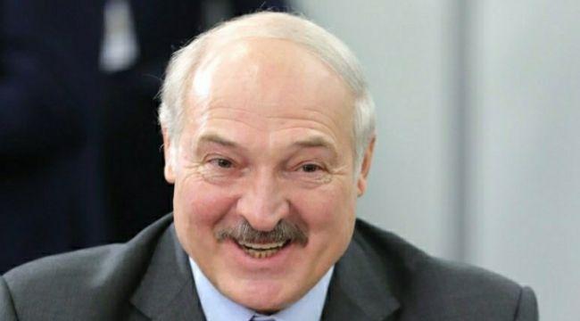 Возбуждать уголовное дело в отношении Лукашенко не будут