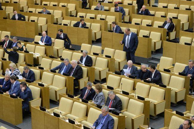 Федерация независимых профсоюзов России выступила за четырёхдневную рабочую неделю