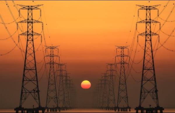 ЕАБР открыл кредитную линию «Электрическим сетям Армении» на 17 млн евро