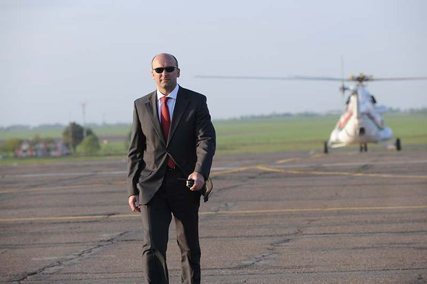 Аресты в Белоруссии: «заговор против Лукашенко» или плановая чистка? (мнение)