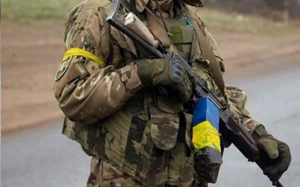 В ЛНР рассказали о причинах отступления ВСУ от линии соприкосновения
