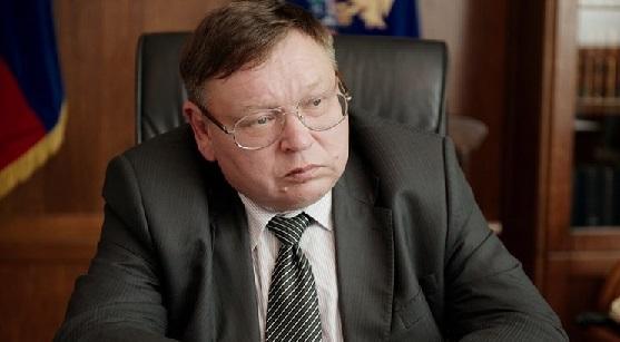 Задержан экс-губернатор Ивановской области Павел Коньков | Ивановская область