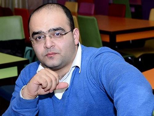 Паромы – реальная альтернатива Ларсу для Армении