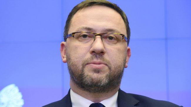 Посол Польши отменил свой визит в Тернополь из-за стадиона имени Шухевича