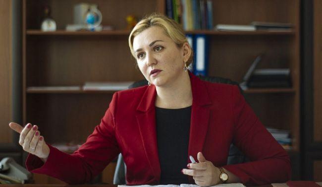В Молдавии требуют бороться с пандемией: Санду, хватит политических игр