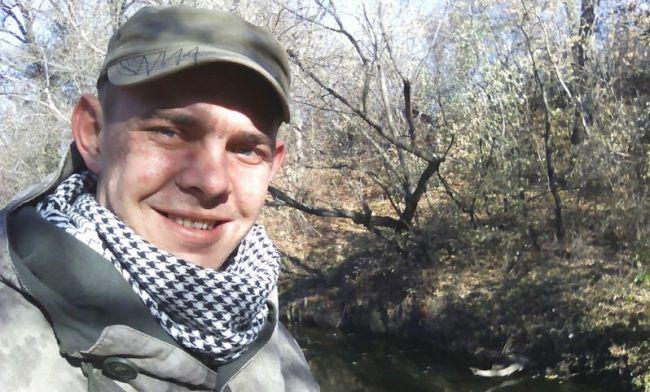 Украинские СМИ: ФСБ отпустила «сепаратиста», задержанного позапросу Латвии