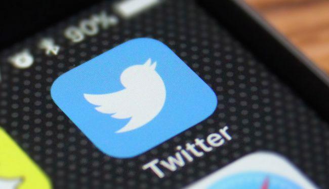 Twitter злостно нарушает российское законодательство — Роскомнадзор