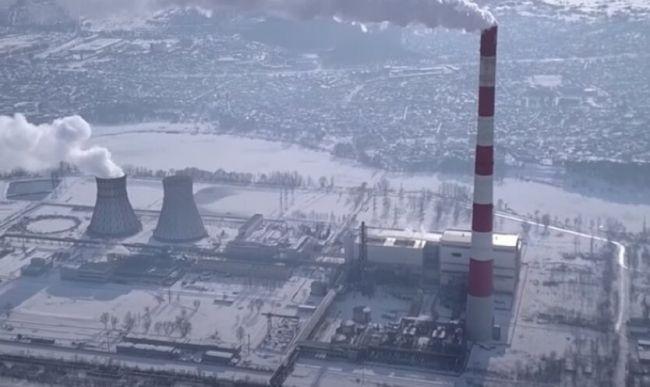 ТЭЦ Украины просят запретить импорт: электроэнергия из России обвалила цены